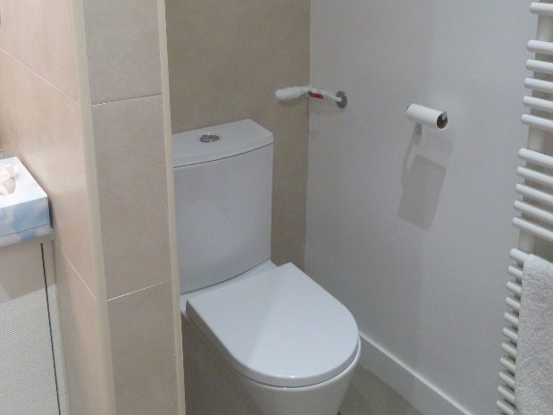 architecte-decorateur-interieur-toilette
