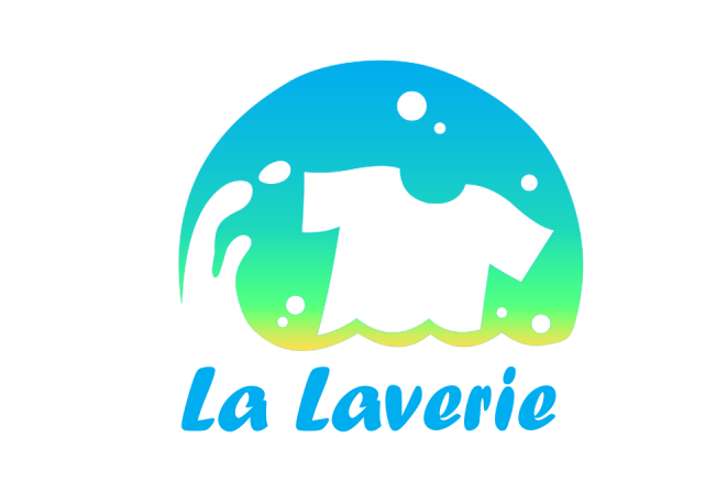 laverie camping familial carpentras provence Vaucluse