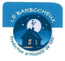 hebergement-iles-de-la-madeleine-gourmand1