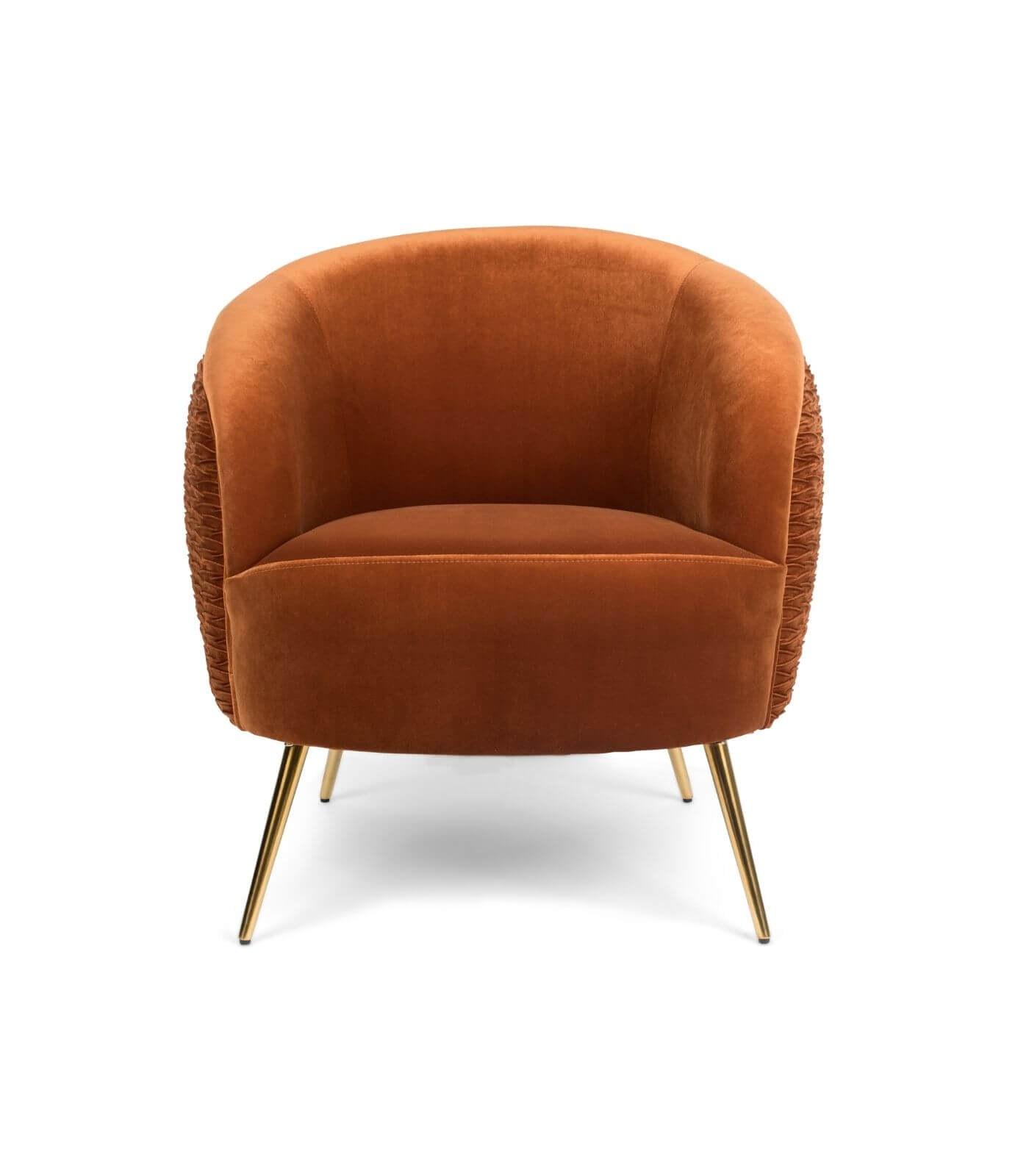 fauteuil curvy 4