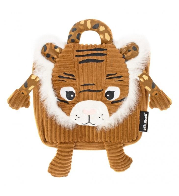 sac-a-dos-velours-speculos-tigre (2)