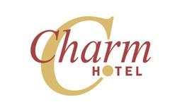 Logo Charmhotel