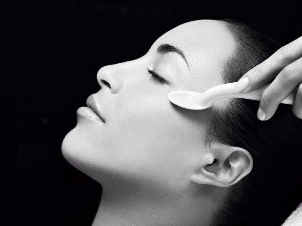 soins-visage-yin-institut-mathieu-calvados