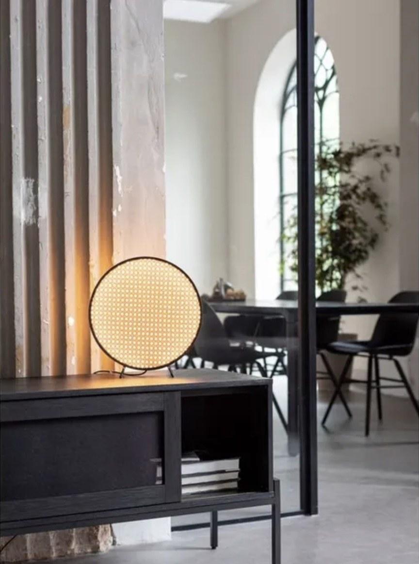 lampe de table sien 4