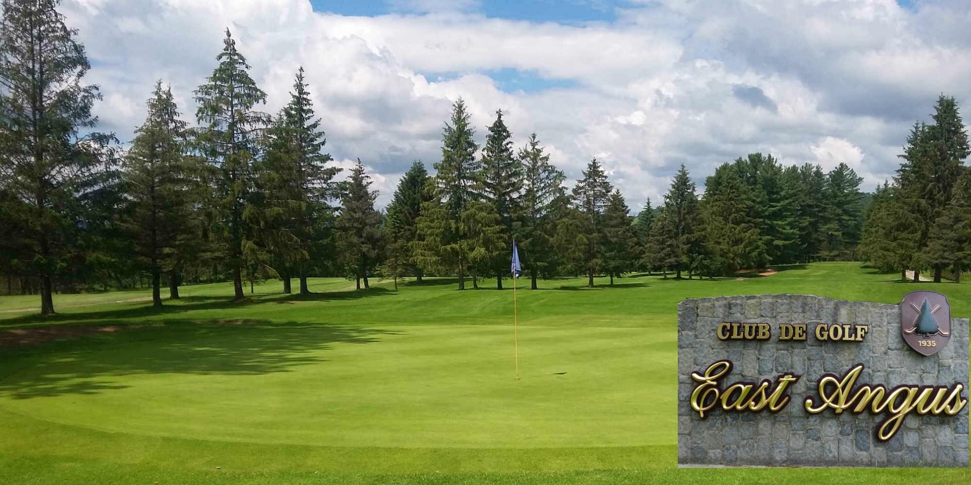 golf-east-angus