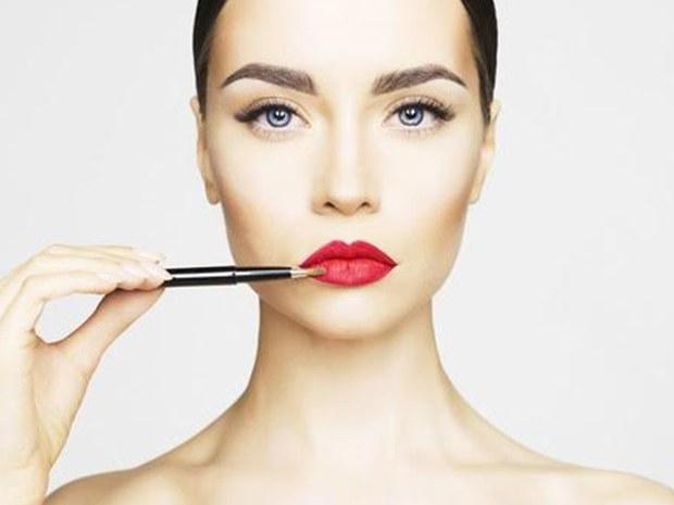 maquillage-permanent-paris-maquillage-permanent-lèvres-yeux