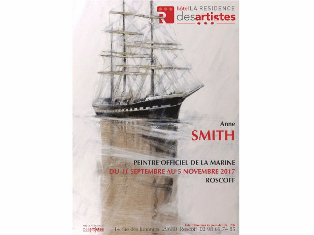 Exposition-Anne-Smith