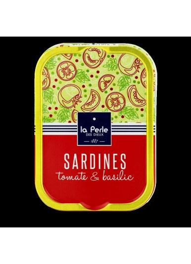 sardines-a-la-tomate-et-au-basilic