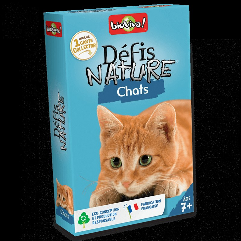 defis-nature-chats