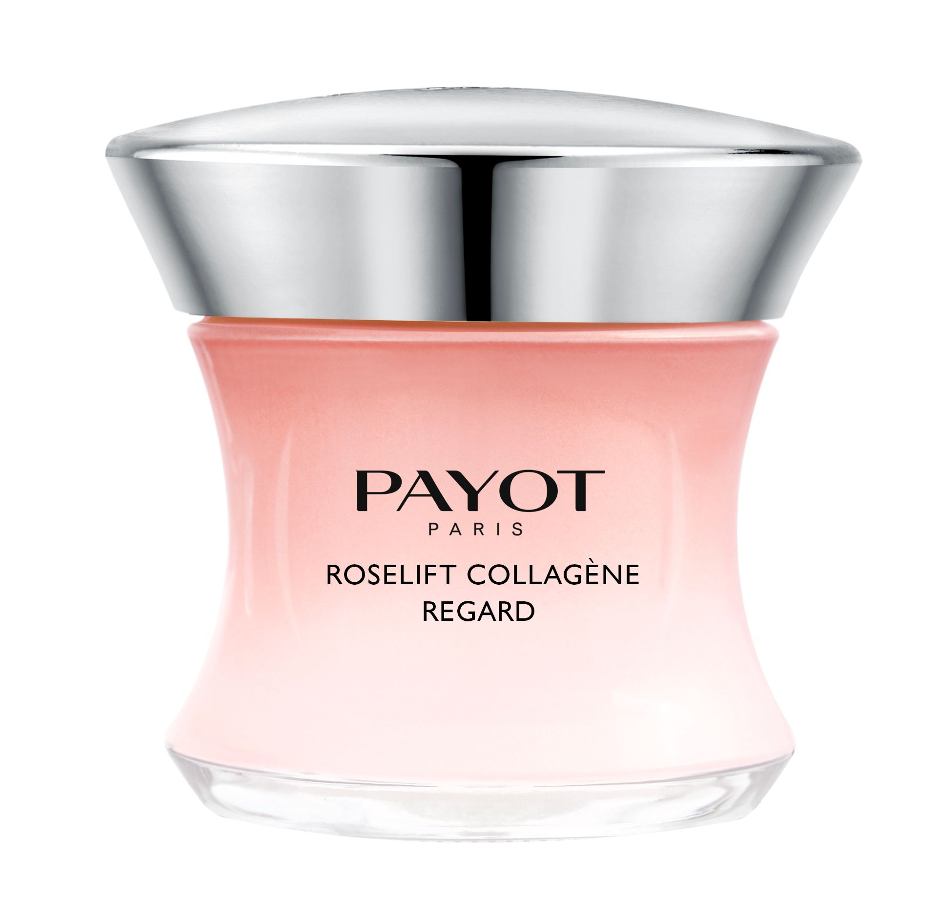 ROSELIFT_COLLAGENE_REGARD