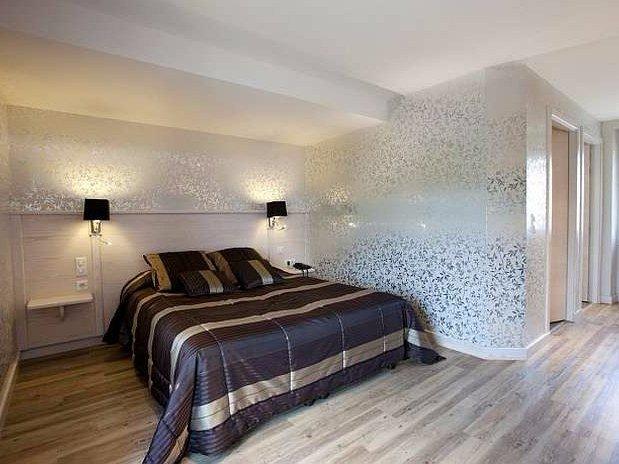 Chambres-Hotel-Restaurant-Maison-Tirel-Guerin-Les prestations