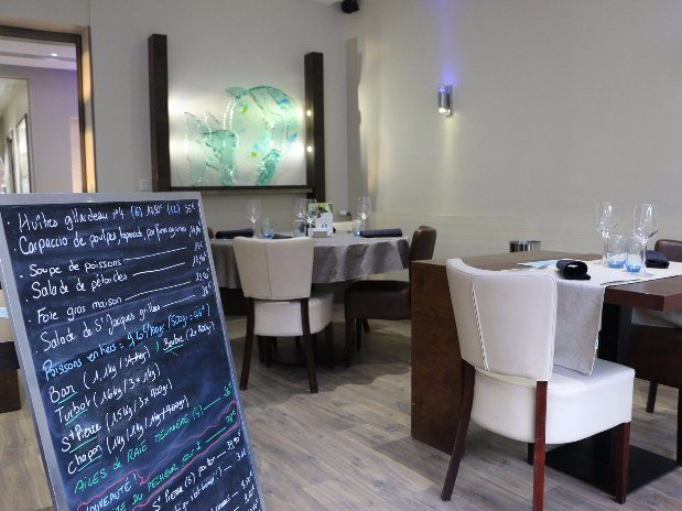 Restaurant-Le-Provence-Corenc-Grenoble
