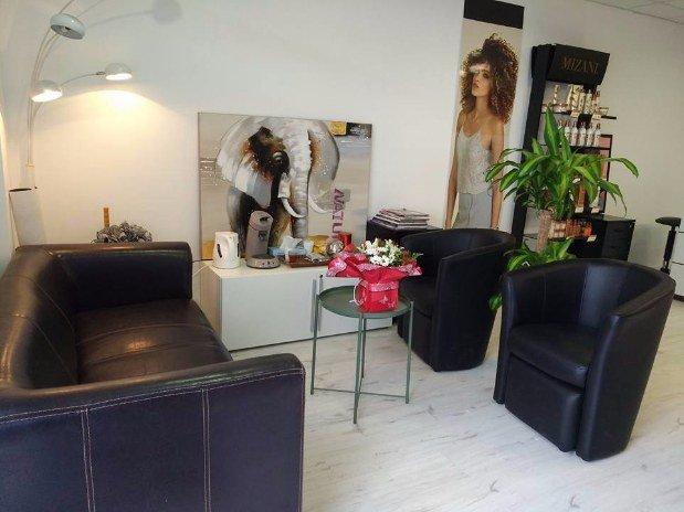 coiffeur_salon de coiffure montauban - coiffeur montauban
