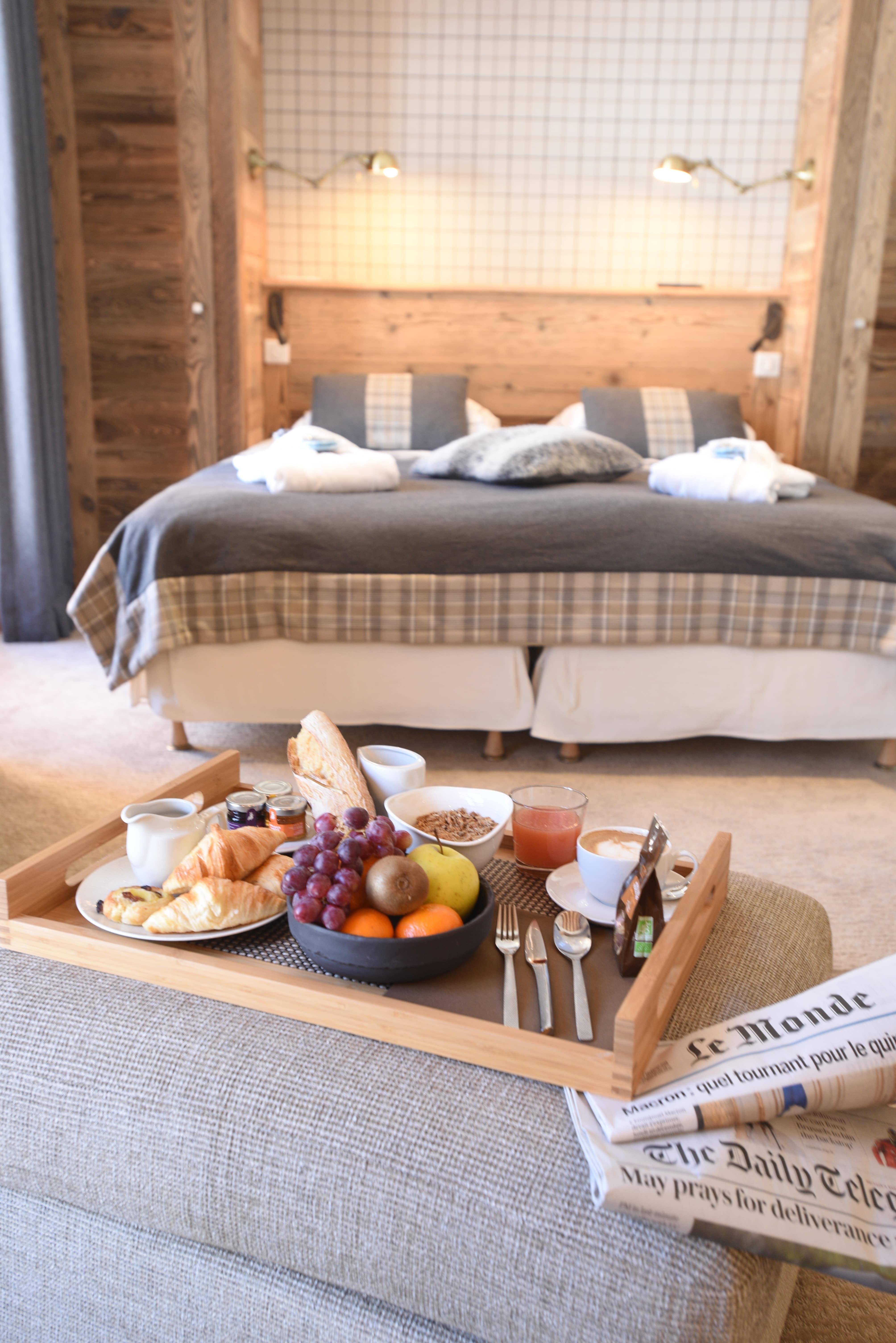 hotel-bas-des-pistes-val-isere-plan-suite-junior-lit