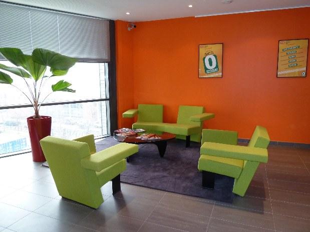architecte-decorateur-interieur-entreprise-espace-repos