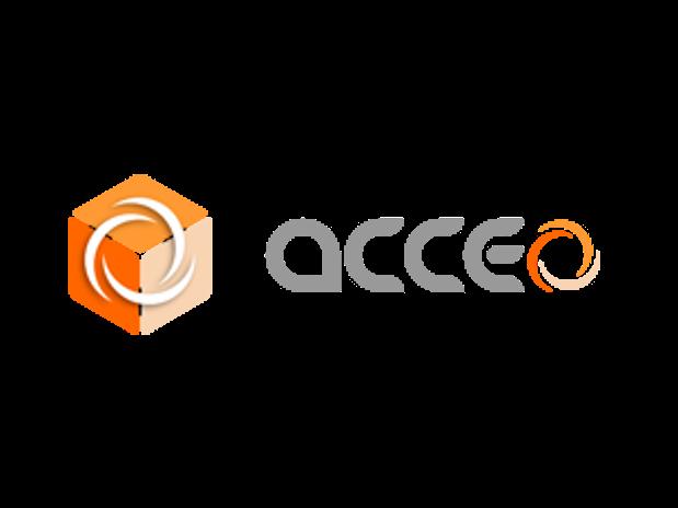Accéo