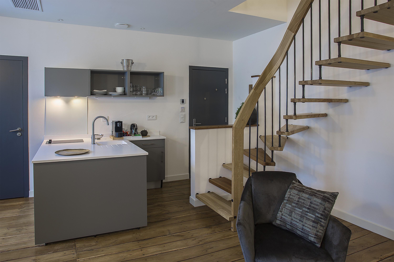 appart-hotel-angouleme-duplex-cote-est-cuisine-1