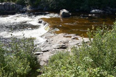motel-st-simeon-charlevoix-evangeline-vue-rivière