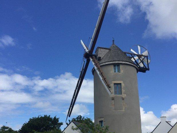 le-moulin-de-kerbroué-4
