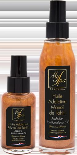 myspa-huile-addictive-monoi-de-tahiti-1-250x500