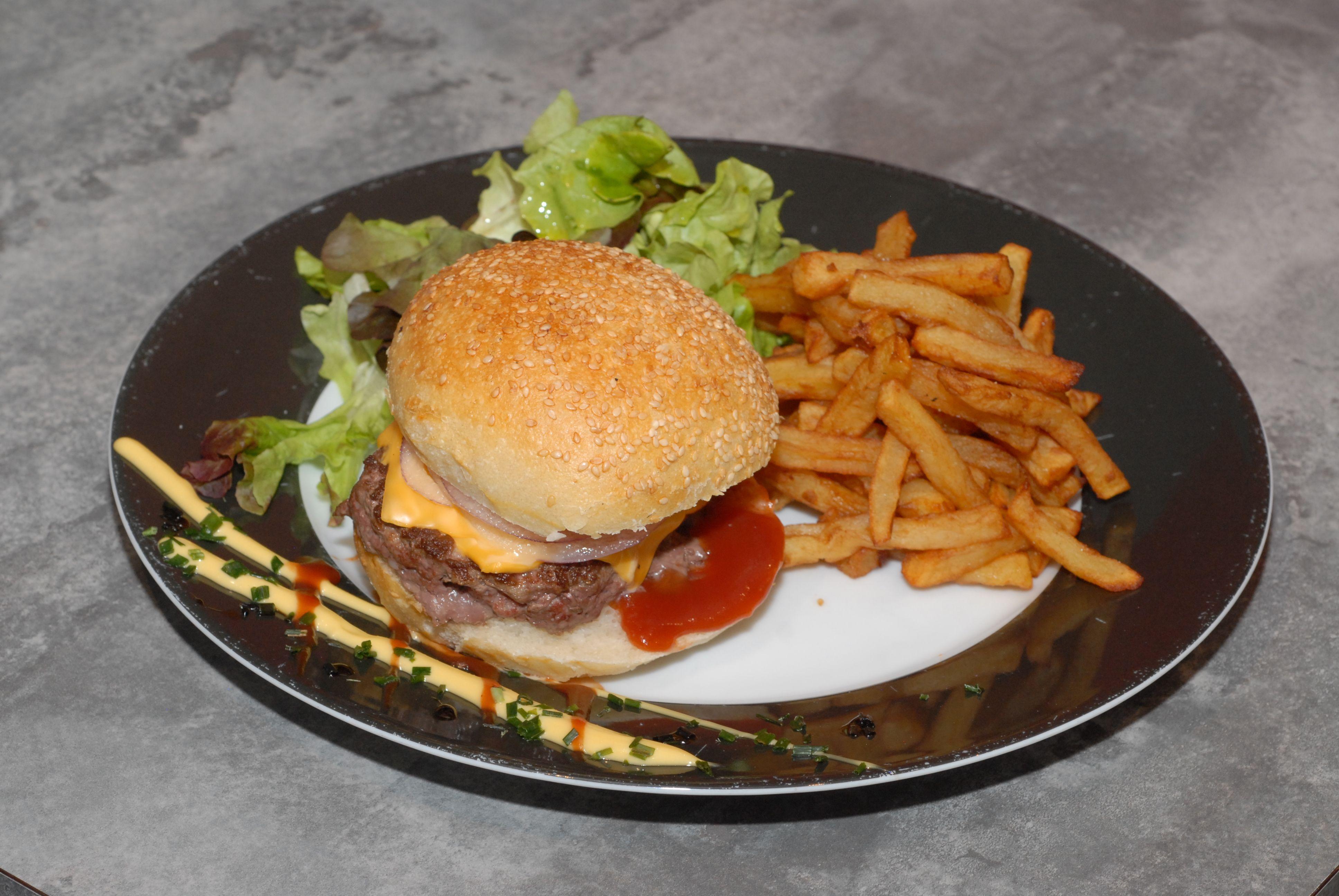 restaurant-pizzeria-echirolles-hamburger-frites
