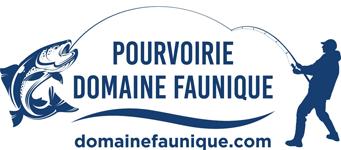 logo-domaine-faunique