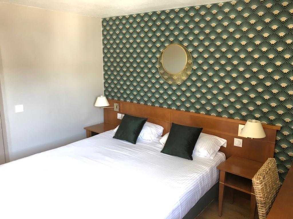 chambre-hotel-pont-leveque
