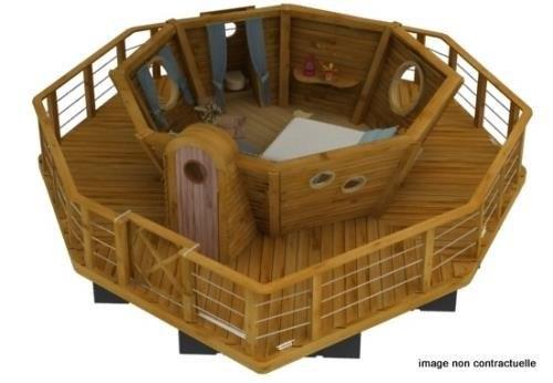 Plan camping vercors drome piscine chauffée lac