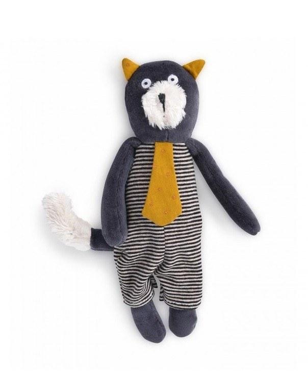 mini-chat-gris-alphonse-les-moustaches-moulin-roty
