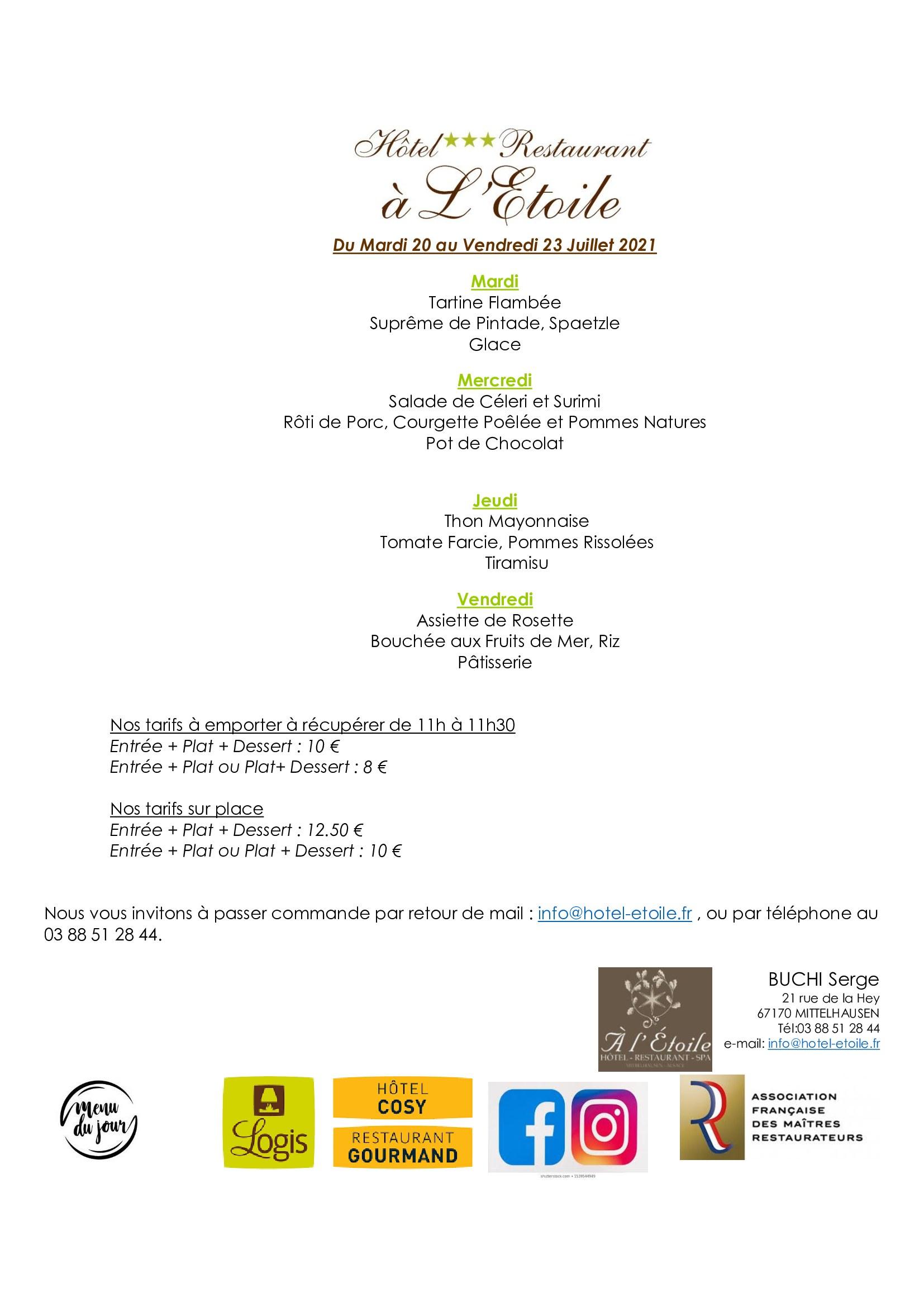MENUS-DU-JOUR-du-20-23.07.21
