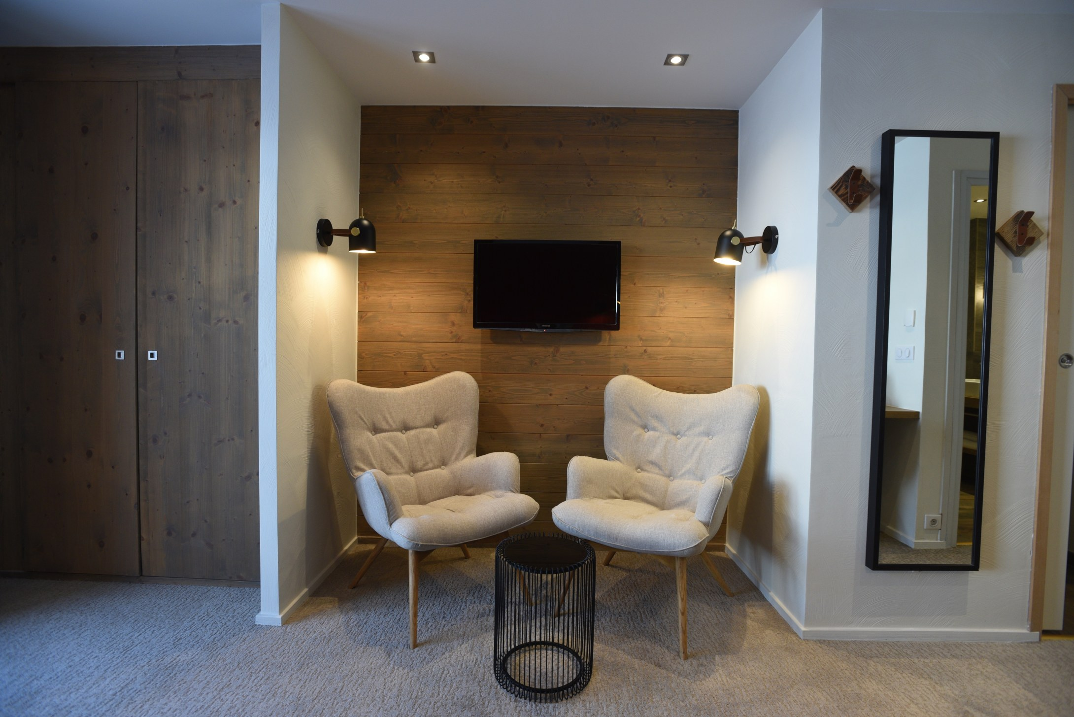 hotel-4-étoiles-val-isere-chambre-confort-séjour