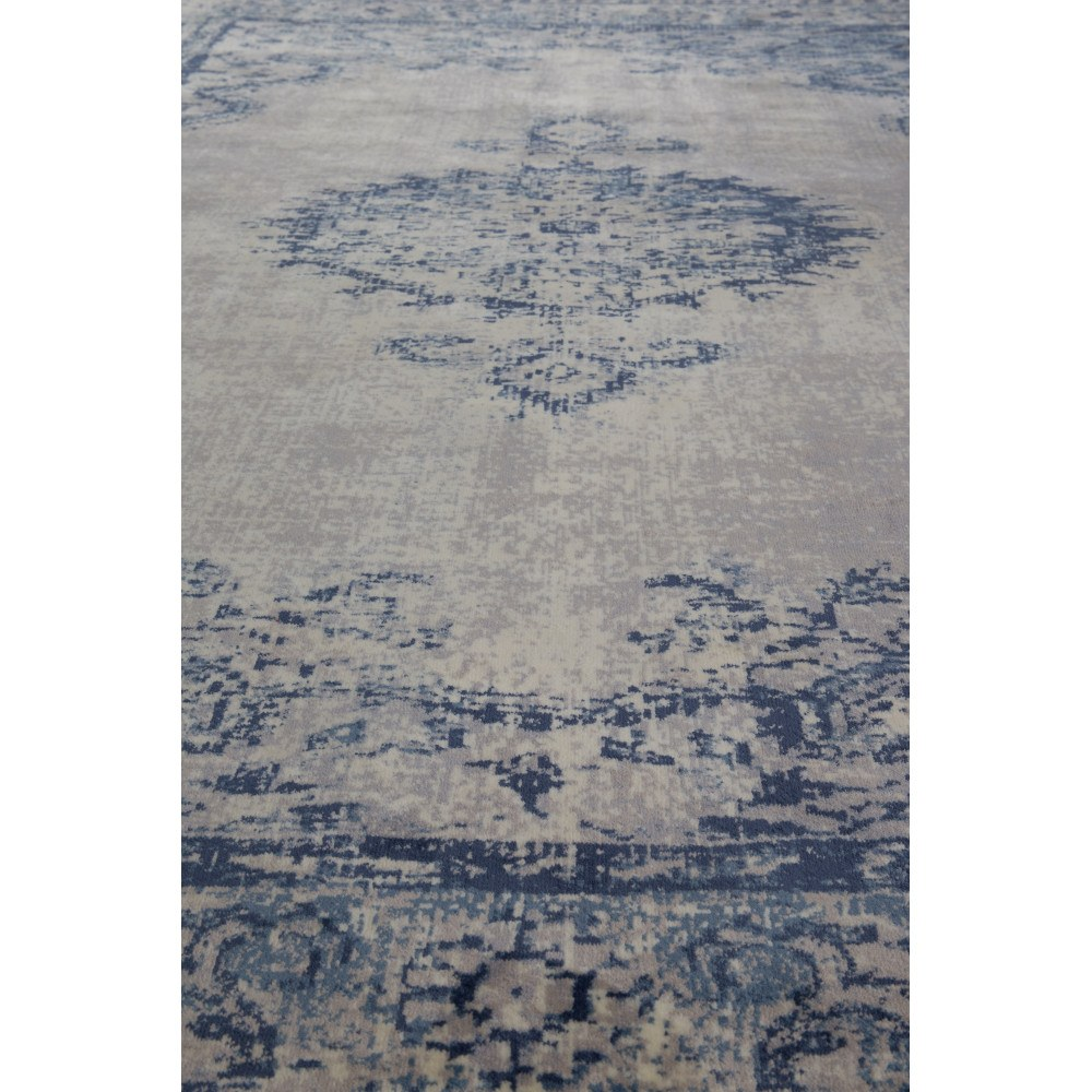 tapis marvel bleu 3