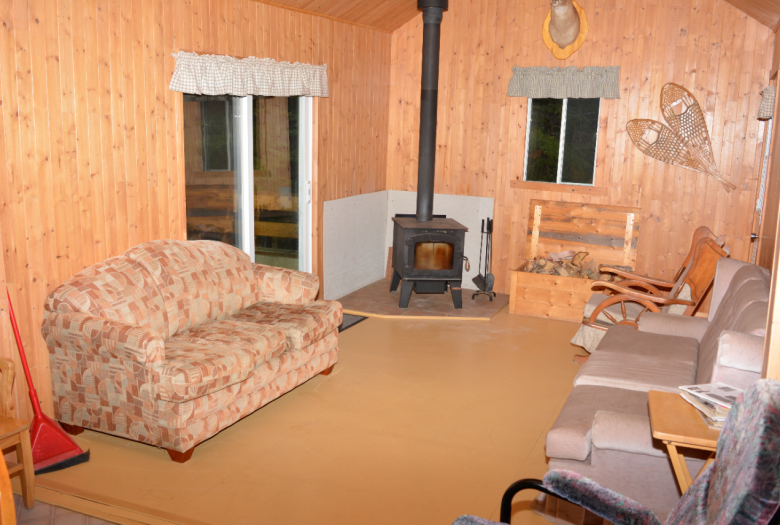 chalet-petit-saguenay-charlevoix-chambres-pêche