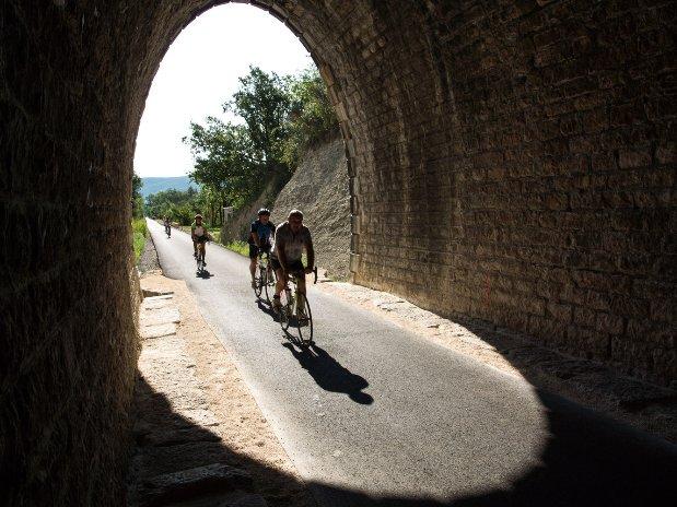 voie-douce-de la Payre-vacances-vélo