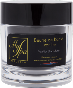 myspa-beurre-de-karite-vanille-p-vente-1-251x300