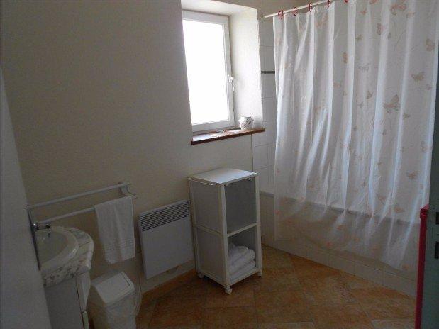 chambre-hotes-chambord-la-maugerie-chambre-verte-sdb
