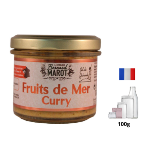 Fruits-de-Mer-Curry-300x300