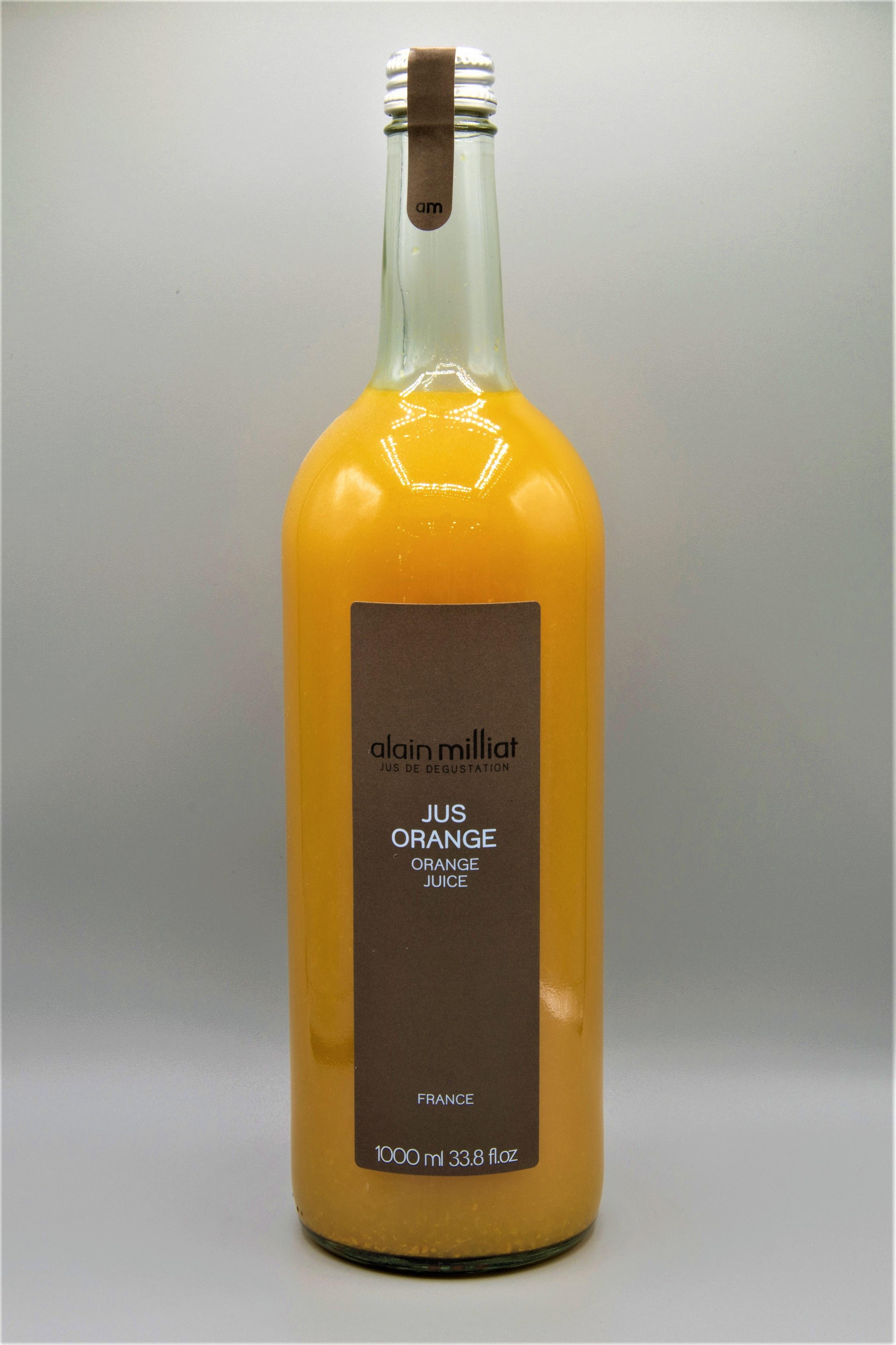 orange-1l