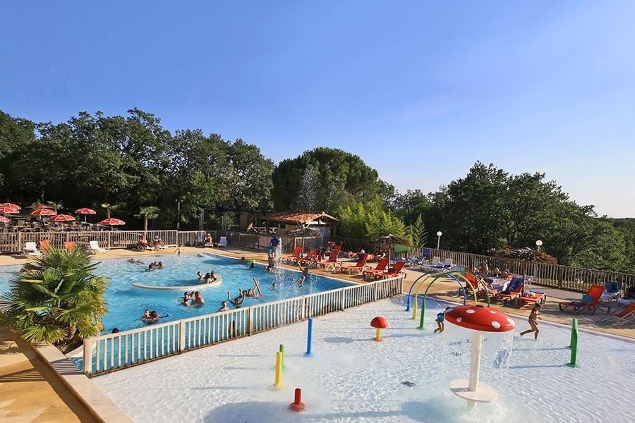 piscine camping lot crayssac aquatoon