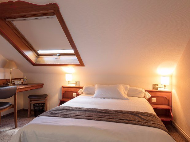 hotel-restaurant-spa-etoile-alsace-chambre-individuelle-confort
