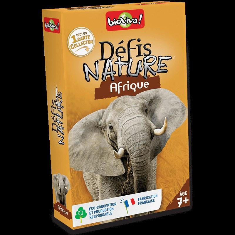 defis-nature-afrique