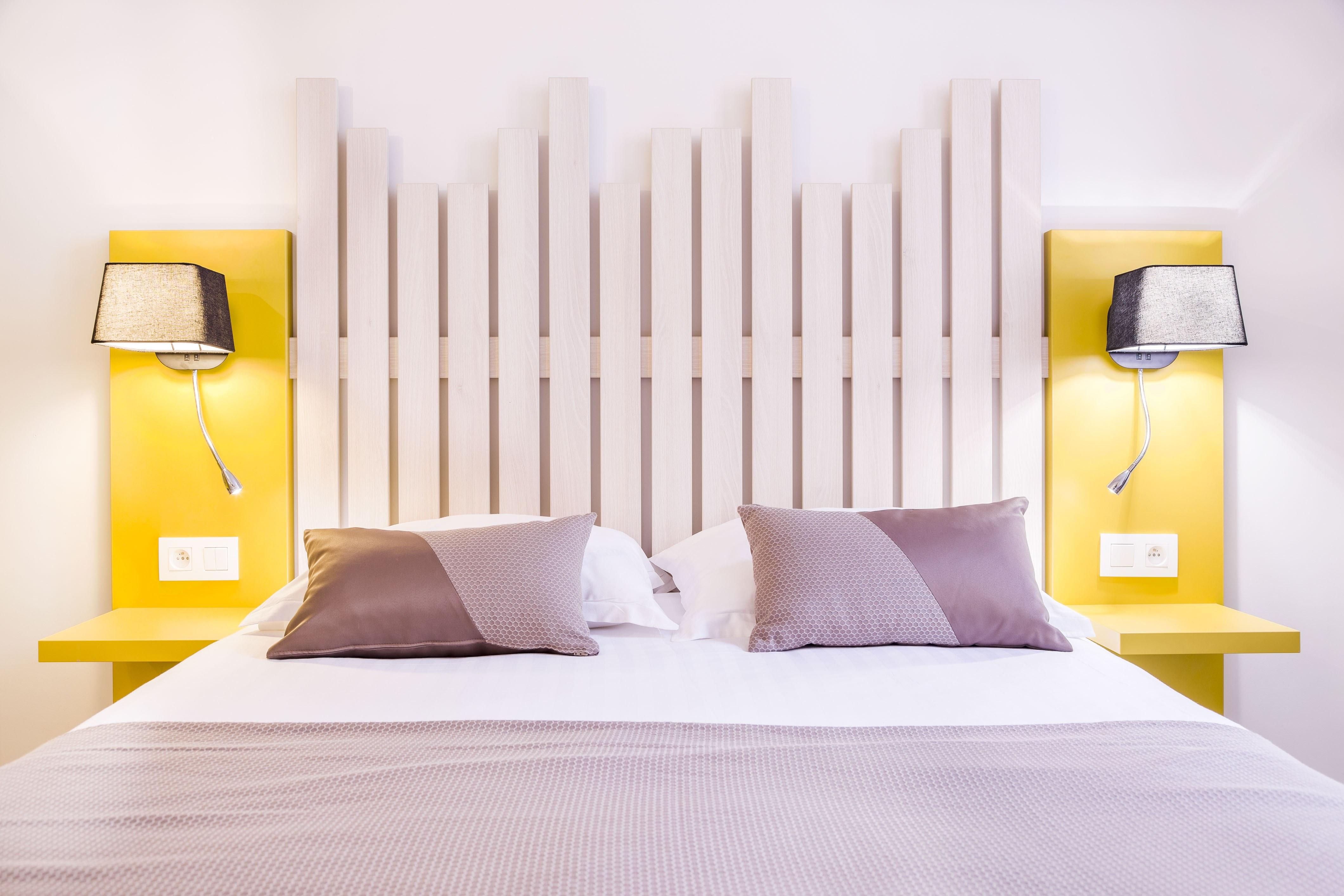 hôtel-proche-paris-la-defense-chambre-double-1