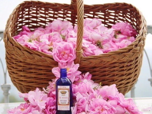 Grasse-Perfumes-Flowers