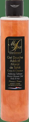 myspa-gel-douche-addictif-monoi-de-tahiti-200ml-120x500