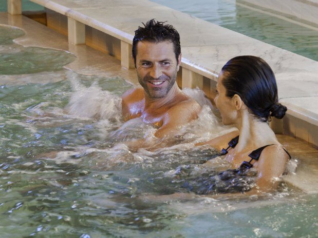 villa-bettina-la-baule-ussim-vacances-thalasso-spa