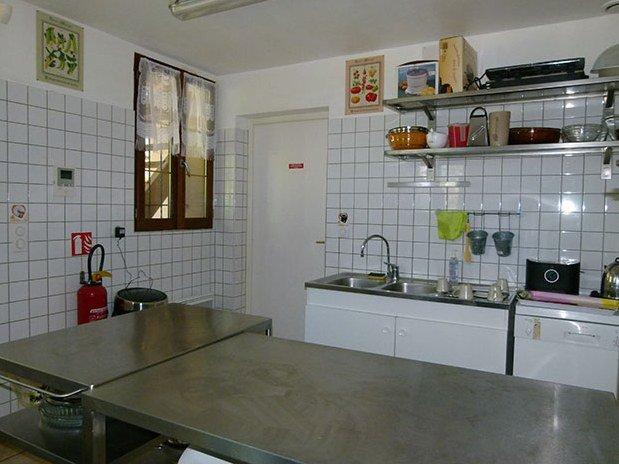 gite-lac-du-der-au-milieu-de-nulle-part-gite-les-emeraudes-cuisine