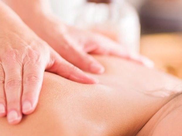 spa-tarn-et-garonne-estheticienne-beaumont-eveil-des-sens-femme-soin-massage