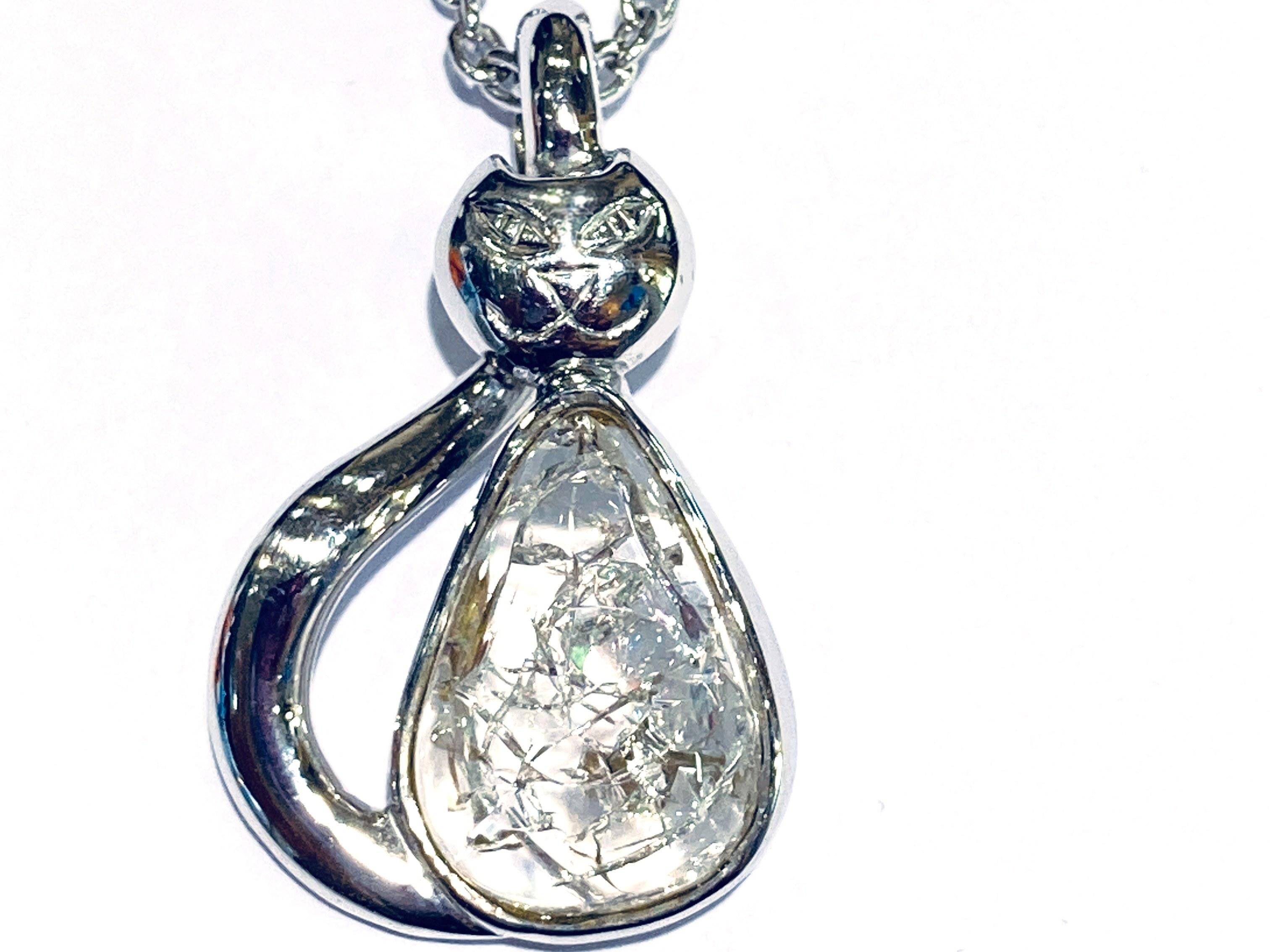boucles-d-oreilles-i-love-ginkgo-feuille-argent-dore-avec-boule-satinee-en-argent-rhodie-3-31318151