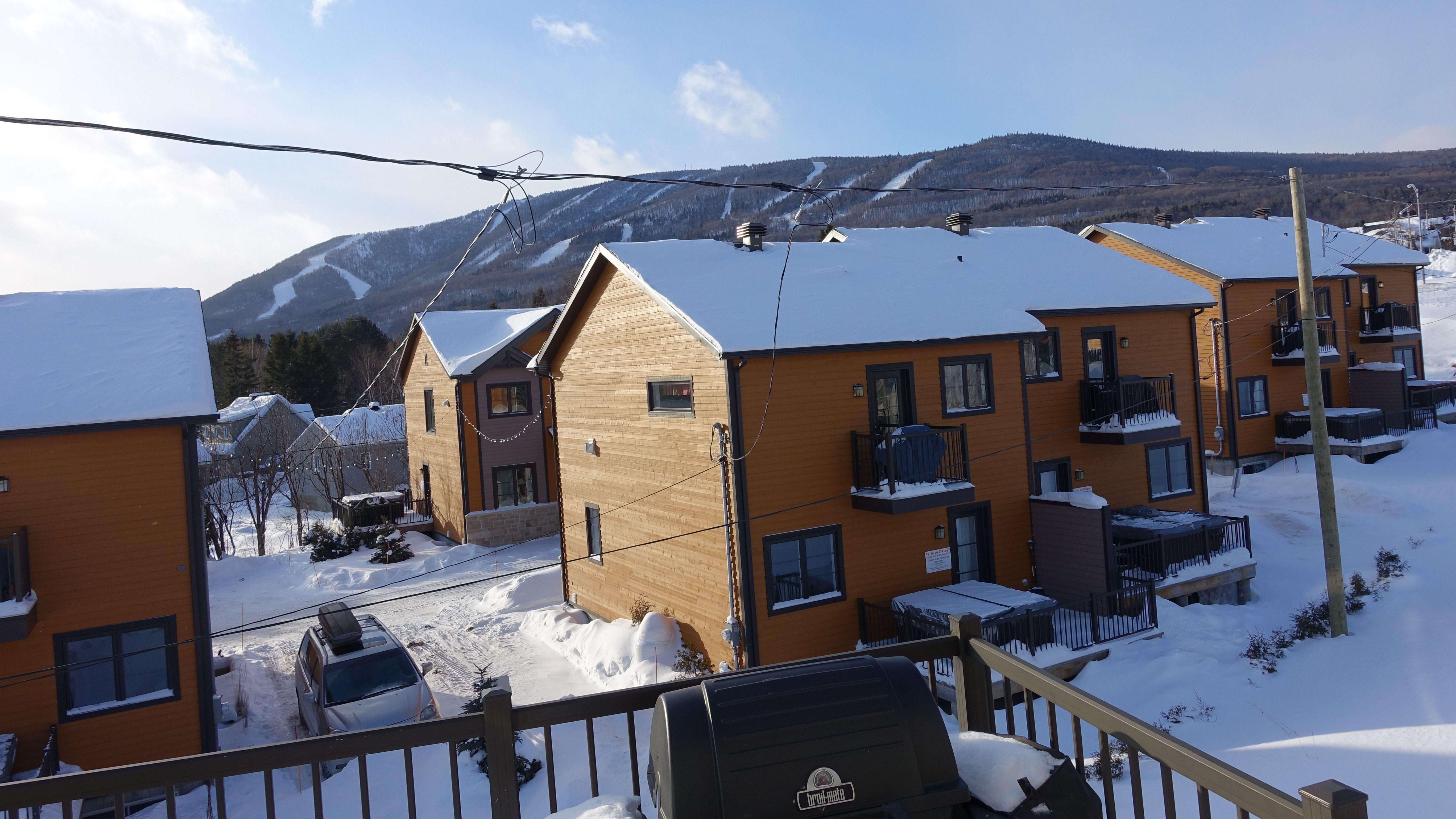 location-chalet-mont-sainte-anne-bienvenue