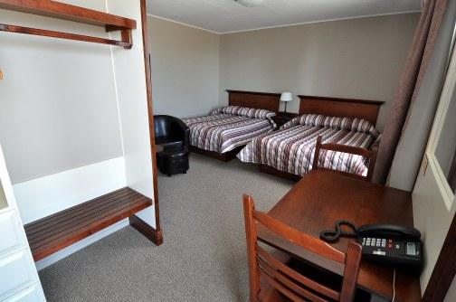 motel-st-simeon-charlevoix--chambre
